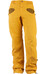 E9 M's Rondo Slim Pant SUNFLOWER